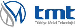 TMT Makine