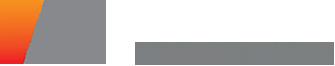 vle-logo