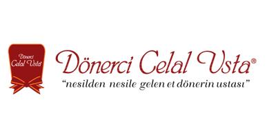 donerci-celal-usta